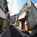 Photos: 伊東_018