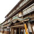 Photos: 伊東_042
