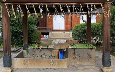 上御霊神社15