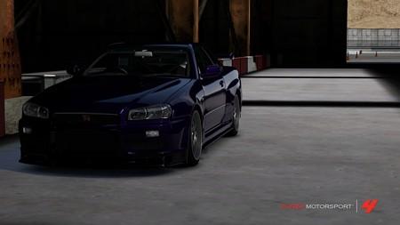 Forza (3)