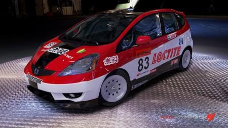 Forza (2)