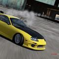 写真: Forza2 (1)