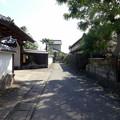 Photos: 小山12