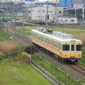 写真: DSCF0052