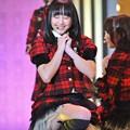 Photos: 「ぱちスロAKB48」先行展示会イベント_2013.05.28-松井玲奈1