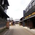 Photos: 犬山城下町