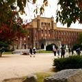 Photos: 旧大阪市立博物館