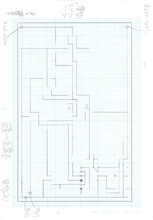 配線図_1
