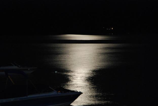 Moonlight 5-26-12