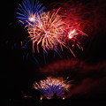 Photos: Red White and Blue 8-24-12
