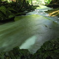 The Stream 6-24-12
