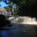Cascade Dam 6-24-12