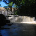 Photos: Cascade Dam 6-24-12