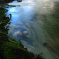Blue Stream 6-24-12