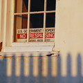 U.S. Government Property 11-10-12