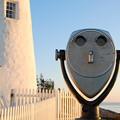 My Lighthouse 11-10-12