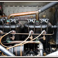 The Engine of 1913 Buick 6-12-12