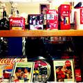 Anne's Coca-Colas 1-19-13