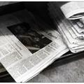 「第68回モノコン」Sunday Paper 6-2-13