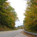 Kangamagus Highway 10-12-13