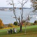Photos: Wedding Photo Session at the Promenade 10-19-13