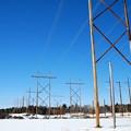 Power Lines 2-8-14