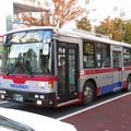 Photos: 20131123 (14)