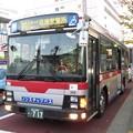 Photos: 20131123 (18)