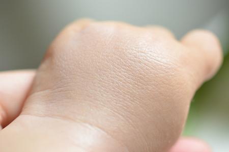 アトピタ ベビー保湿UVクリーム