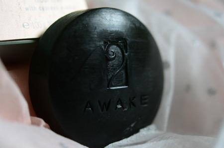 アウェイク[ミネラルブラック] (4)