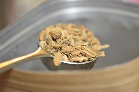 ごぼう茶 (4)