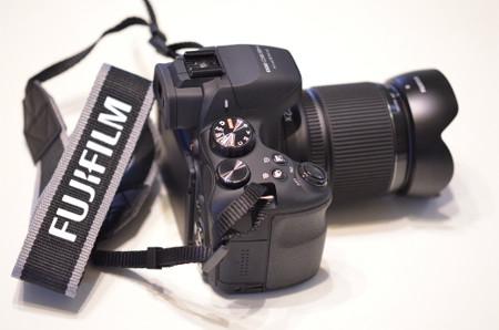 FinePix HS50EXR (6)