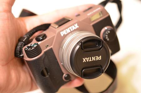 PentaxQ10 (4)