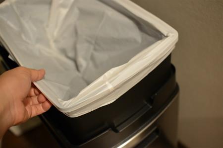 ゴミ箱 (4)