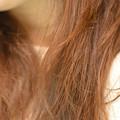 写真: 髪 (5)
