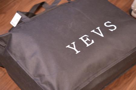 YEVS (2)