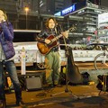 LONO 新宿駅南口ストリートライブ ARD74C1599