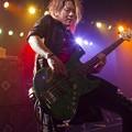 e:cho 恵比寿LIVE GATE ライブ AUD74C8487