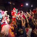 FullMooN 汚ピンク祭2013 萌えるゴミの日 AXD74C7461