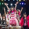 FullMooN 汚ピンク祭2013 萌えるゴミの日 AXD74C7825
