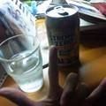 写真: 酒!飲みながらエクシリア2...