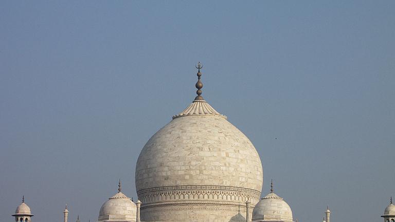 Taj Mahal3