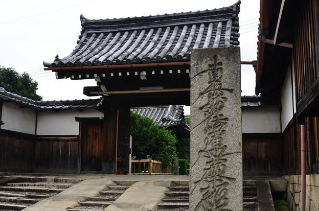 2012_0714_113808 通妙寺