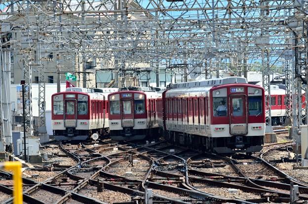 2013_0928_121132_大和西大寺車庫