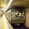 Photos: 2013_1006_162110_谷町線
