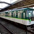 Photos: 2013_0526_165012_【6007F】