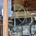 Photos: 2013_1215_162009 ジェットエンジン