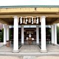 Photos: 2013_1215_162253 飛行神社