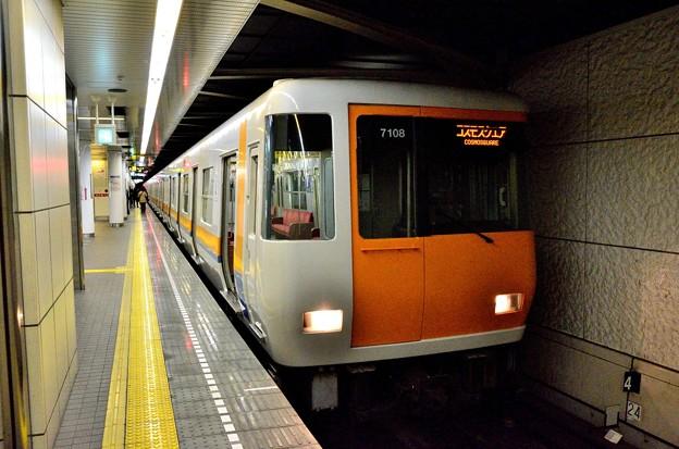 2014_0113_141402_地下鉄4号線(中央線)