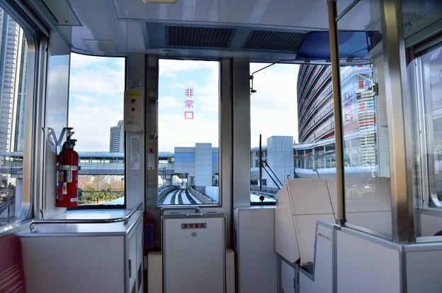 2014_0113_142311_南港ポートタウン線(ニュートラム)